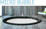 Micro Bubble Systems